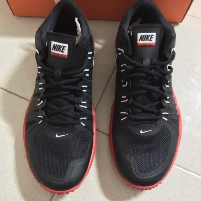 Nike Lunar Tr1 Flywire, Men's Fashion