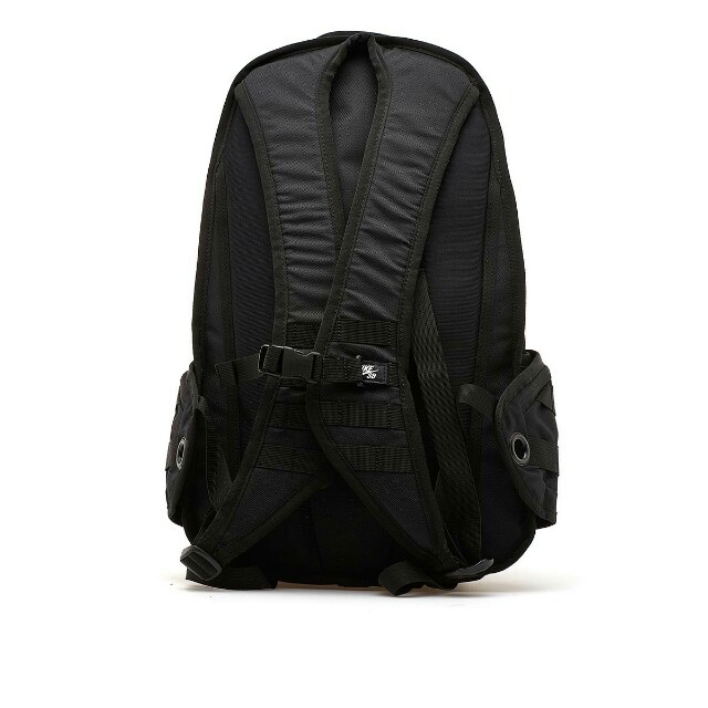 2845f093a4 NIKE SB RPM Backpack (Black NEW)