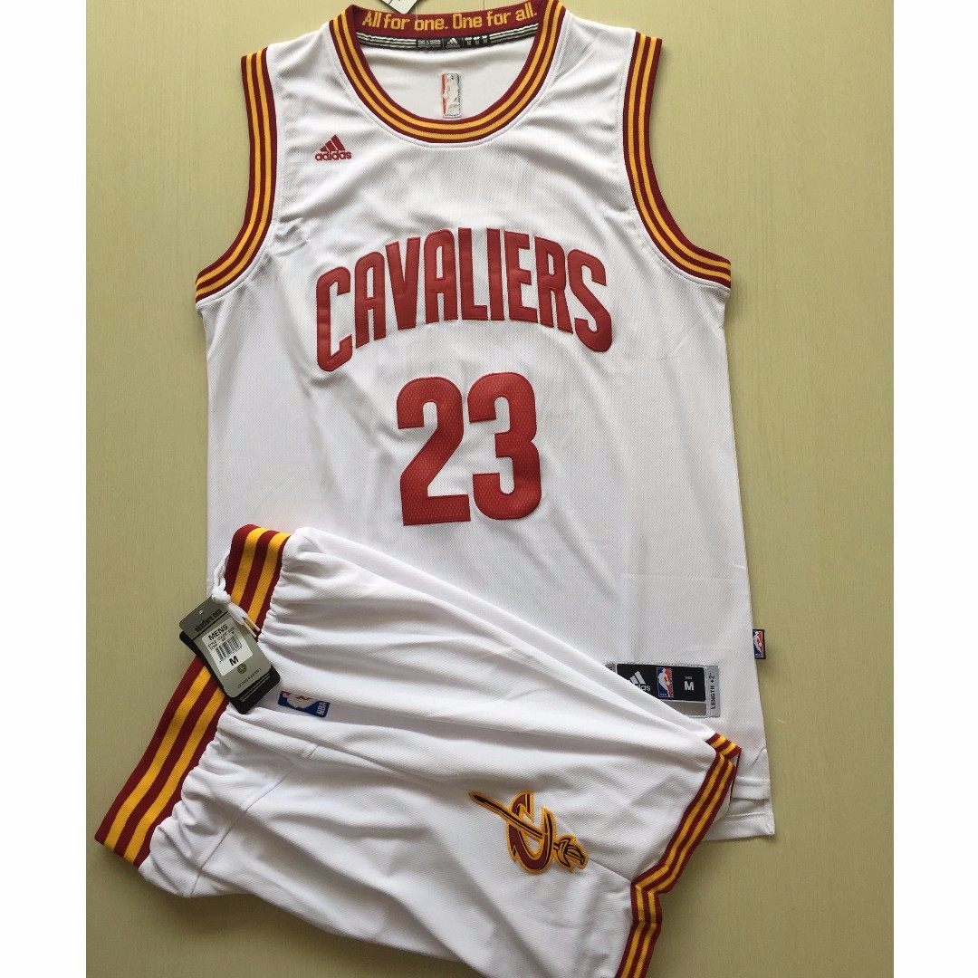 buy online 2613b a1496 [PO] NBA Kids Cleveland Cavaliers Lebron James Swingman Jersey