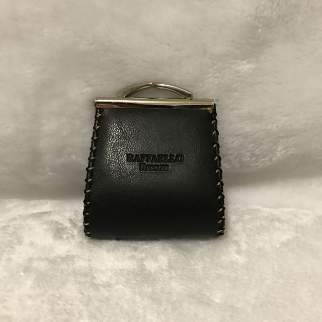 Raffaello Firenze Coin Purse