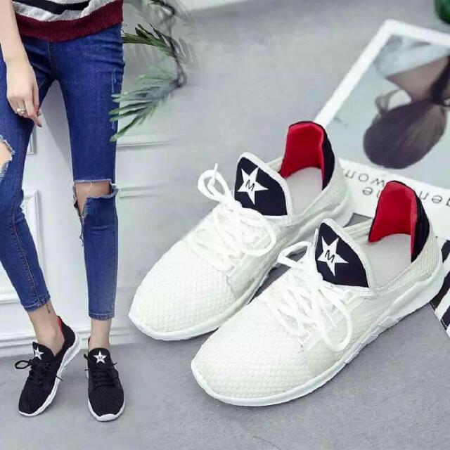 Rubber Shoes For Ladies