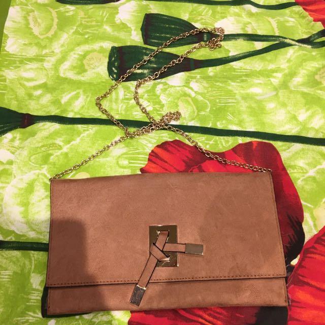 Sheike Handbag