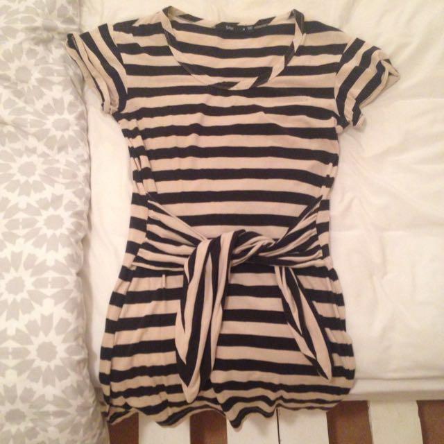 Sportsgirl Dress