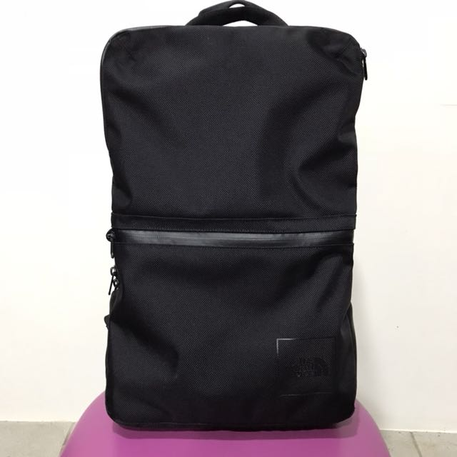 THE NORTH FACE Shuttle Daypack Backpack 後背包 筆電包 nm81212