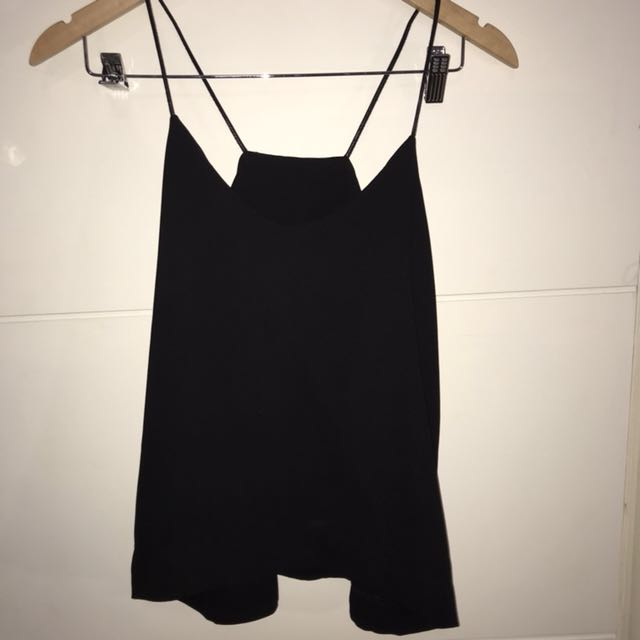 TOPS/ CAMIS