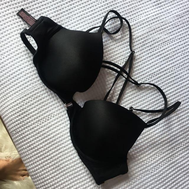 Victoria's Secret Bra!