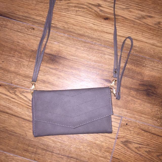 Wallet/ purse