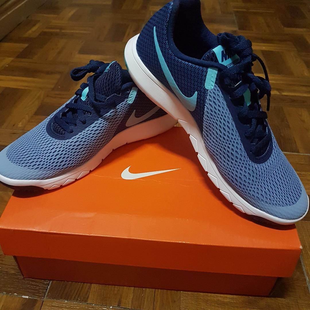 Wmns Nike Flex Experience RN 6