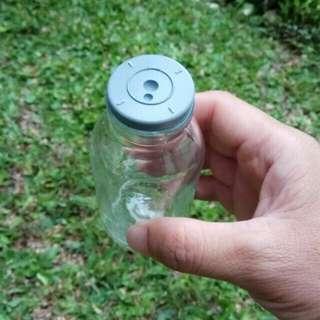Botol Asi (30botol)