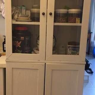 Ikea kitchen cabinet Self pick up