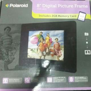 數位電子相機