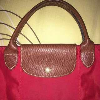 Longchamp Bag *Authentic*