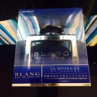 Carmate Car Perfume