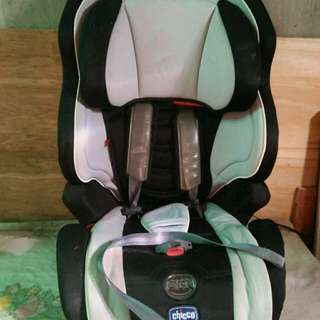 For sale baby car seat