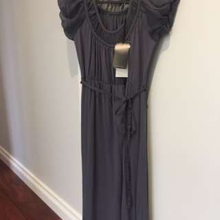 Ripe maternity dress- brand new with tags!