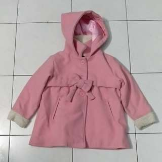 Kids Winter jacket for her