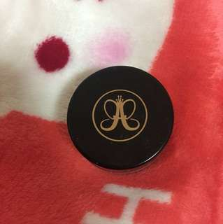 Auth Anastasia Beverly Hills Dipbrow Pomade