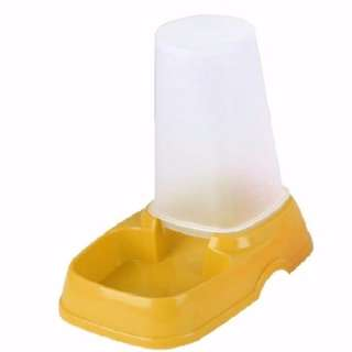 Pet Food Feeder