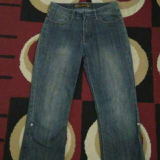 T 2000 Jeans