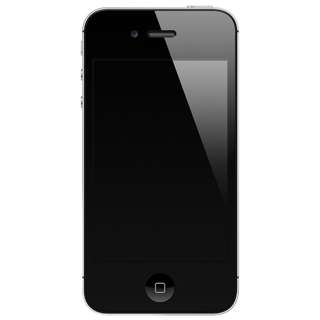 *REDUCED* IPHONE 4S BLACK