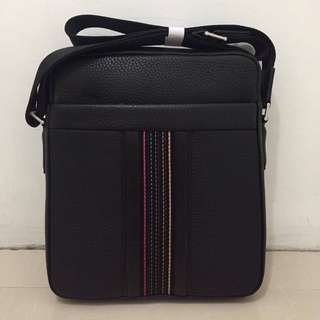 Paul Smith Mens Bag