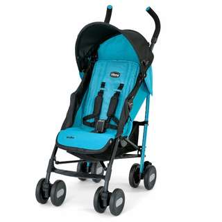 Chicco Echo Lightweight Stroller