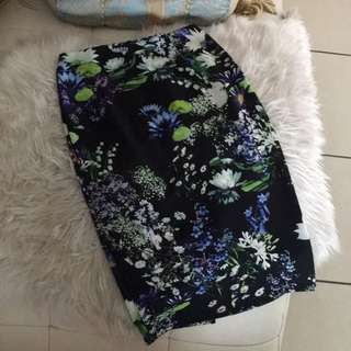 Skirt Pencil Skirt, Formal wear