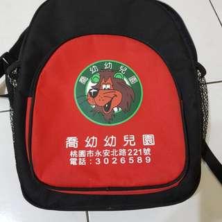 Free! 桃園喬幼幼兒園(永安北路)學校運動服和用品
