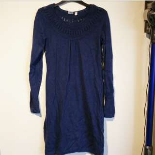 ESPRIT Knit Dress