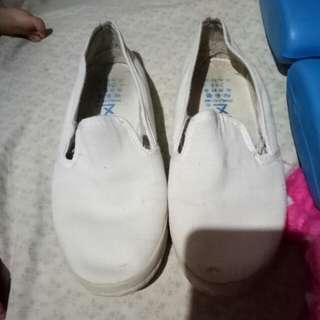 size 7-8