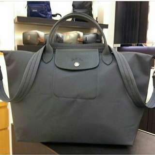 Longchamp Neo Original