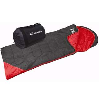 Tasmania Sleeping Bag/ Blanket