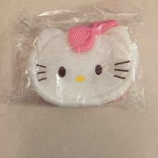 Kitty 洗衣袋