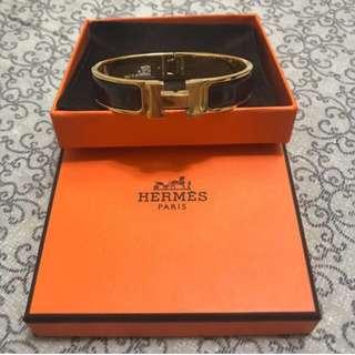 Hermes 手環