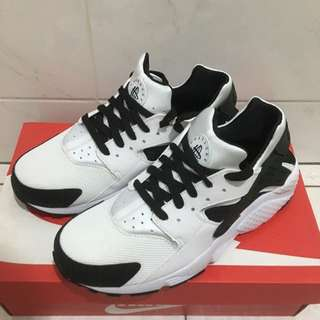 NIKE HUARACHE RUN(GS)
