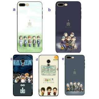 [P.O] mayday handphone case