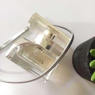 versace 💫 perfume
