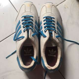Adidas *kw sport shoes