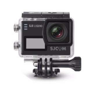 SJCAM SJ6 LEGEND 4K Wifi Action Camera Sports Video Camera Touch Screen 4K 24FPS