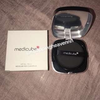 Medicube #23 Cushion