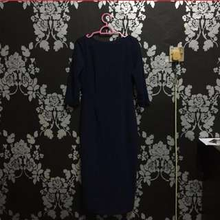 BODYCON DRESS BRAND OUTLET