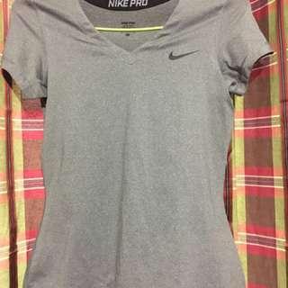Nike pro (dri fit)