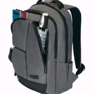 PRe-loved Authentic TARGUS Transpire Laptop Backpack