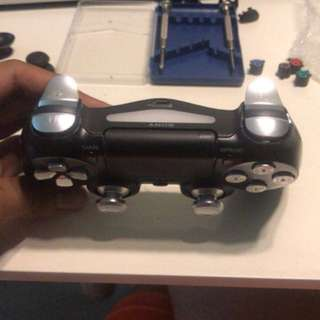 Ps4 controller replacement