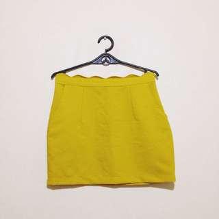 ₱300 - 3 skirts