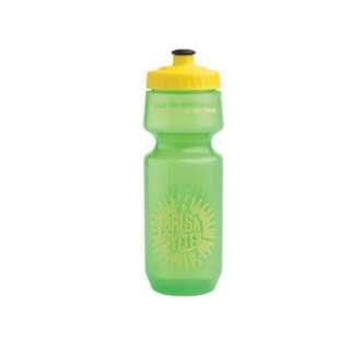 BUY 1 GET 1 Botol Air Minum Sport/ Salsa Wide Mouth Water Bottle 24oz