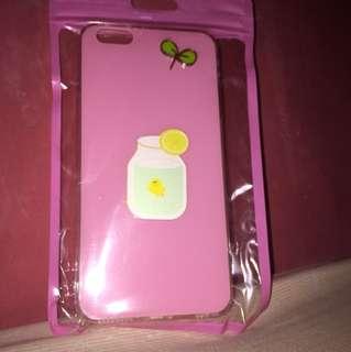 Case iphone 6+ / 6s+