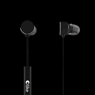 (New) Bluetooth earbuds [OBH-02]