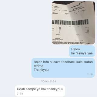 Yuhuuu kita trusted yaa no tipu-tipu