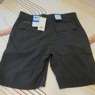 TIMBERLAND Men Bermudas Brand new with tag